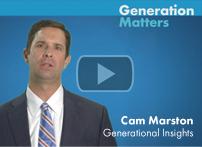Generation Matters